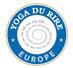 yoga_du_rire_EUROPE
