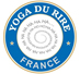 yoga_du_rire_FRANCE