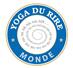 yoga_du_rire_MONDE