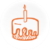 icon_birthday