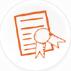 icon_certif