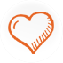 Coeur Bienfaits Yoga du Rire