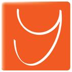 Logo Officiel Institut