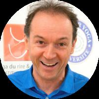 fabrice_loizeau