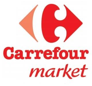 320x240_15768-carrefour_market