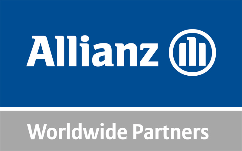 AllianzWorldWidePartners