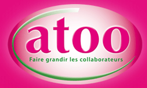 atoo-formations