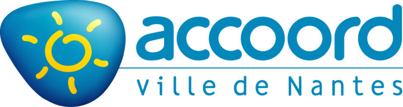 Accord Nantes