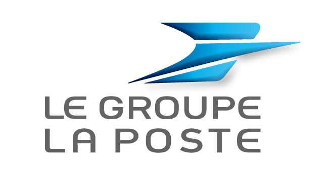 Groupe La Poste yoga du rire management