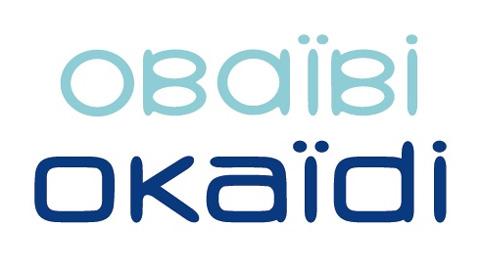 Obaïbi Okaïdi